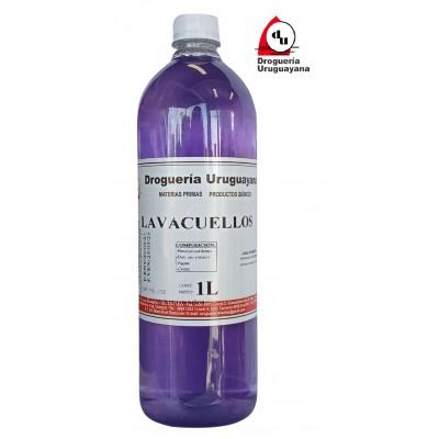 LAVACUELLOS 1L